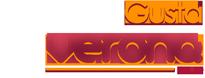 Gustaverona.it - Trova e Gusta ristoranti a Verona e provincia
